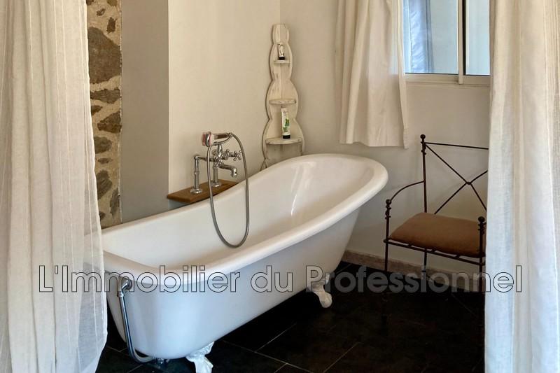 Photo n°14 - Vente maison Vidauban 83550 - 892 500 €