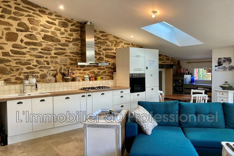 Photo n°8 - Vente maison Vidauban 83550 - 892 500 €