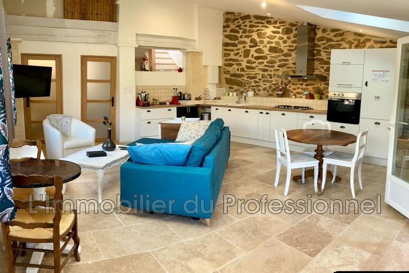 Photo n°9 - Vente maison Vidauban 83550 - 892 500 €