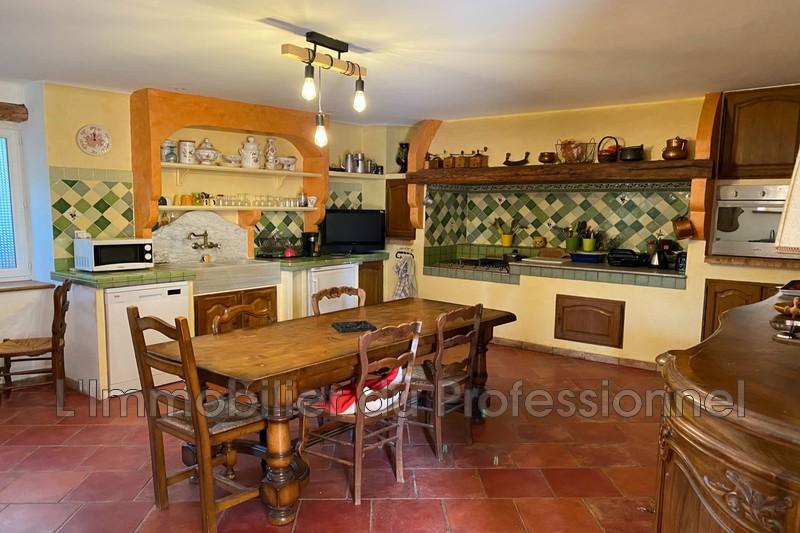 Photo n°12 - Vente maison Vidauban 83550 - 892 500 €