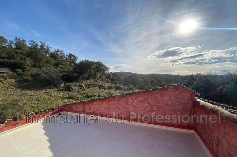 Photo n°3 - Vente maison Vidauban 83550 - 892 500 €