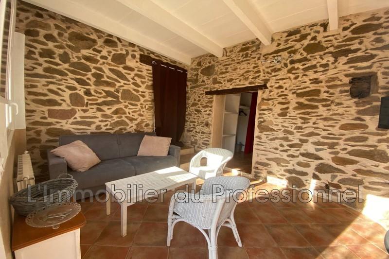 Photo n°20 - Vente maison Vidauban 83550 - 892 500 €