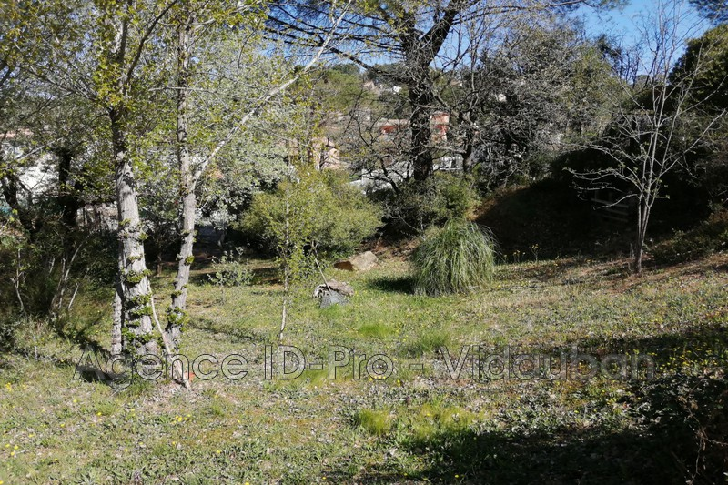 Photo n°14 - Vente Maison villa Vidauban 83550 - 339 000 €