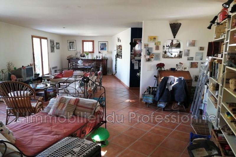 Photo n°6 - Vente Maison villa Vidauban 83550 - 339 000 €