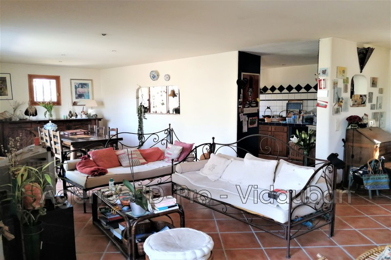 Photo n°5 - Vente Maison villa Vidauban 83550 - 339 000 €