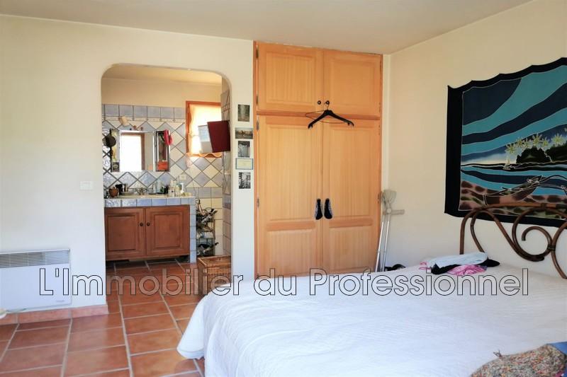 Photo n°8 - Vente Maison villa Vidauban 83550 - 339 000 €