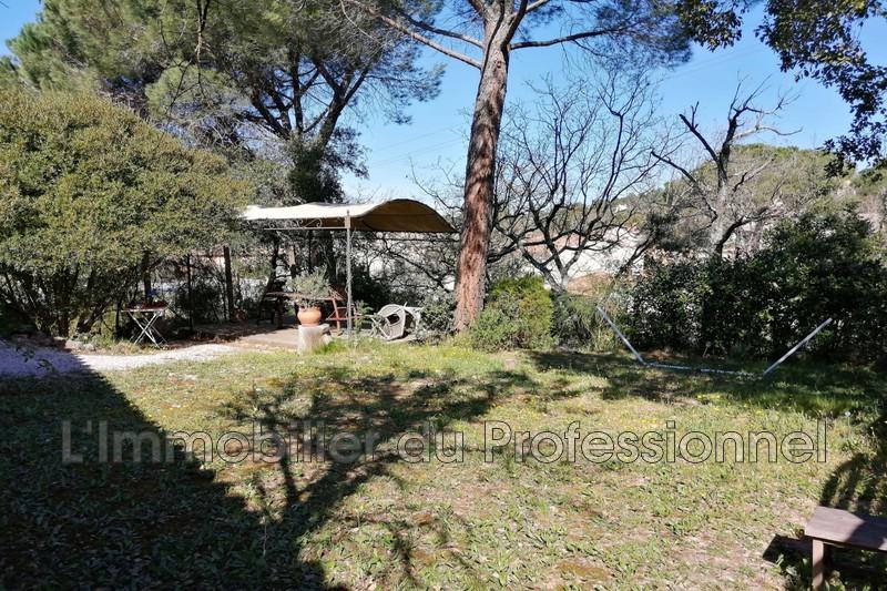 Photo n°10 - Vente Maison villa Vidauban 83550 - 339 000 €