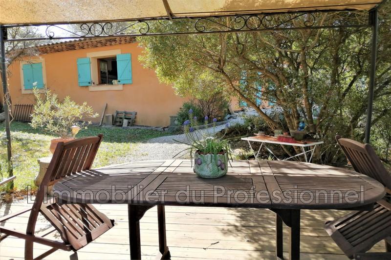 Photo n°9 - Vente Maison villa Vidauban 83550 - 339 000 €