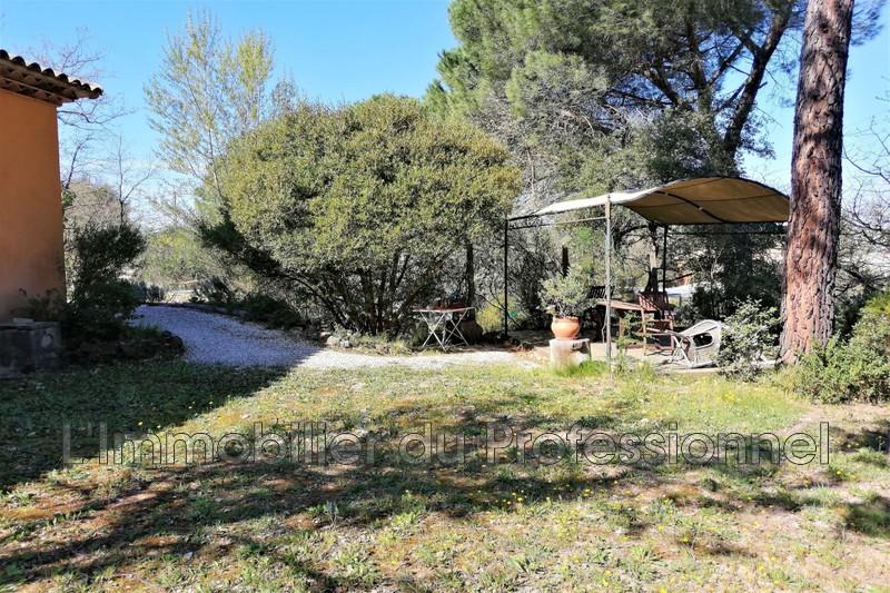 Photo n°4 - Vente Maison villa Vidauban 83550 - 339 000 €