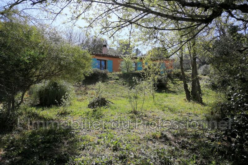 Photo n°13 - Vente Maison villa Vidauban 83550 - 339 000 €