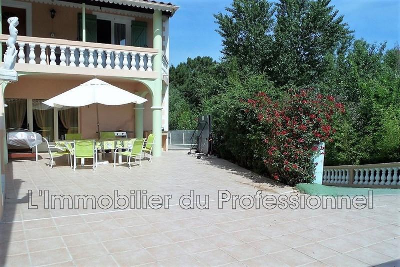 Photo n°5 - Vente maison Vidauban 83550 - 469 000 €