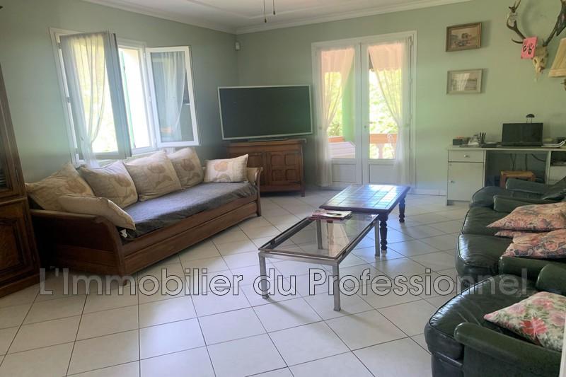 Photo n°6 - Vente maison Vidauban 83550 - 469 000 €