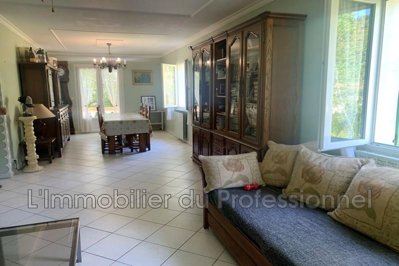 Photo n°7 - Vente maison Vidauban 83550 - 469 000 €