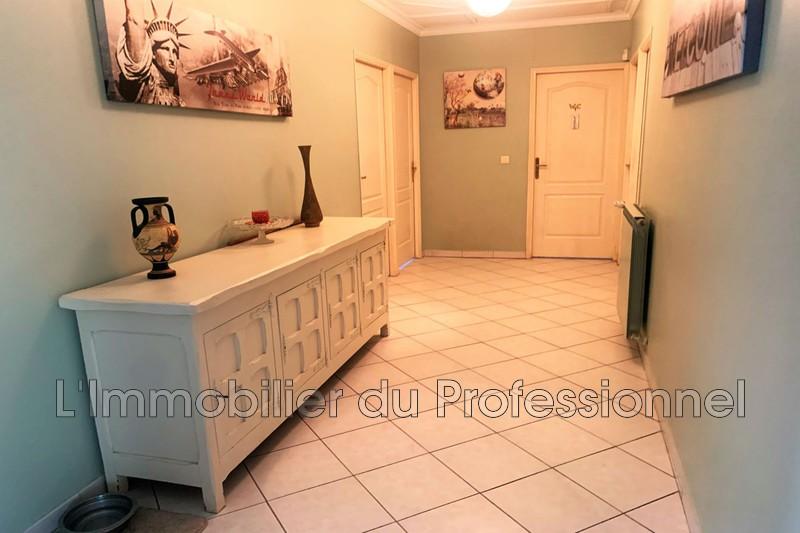 Photo n°9 - Vente maison Vidauban 83550 - 469 000 €