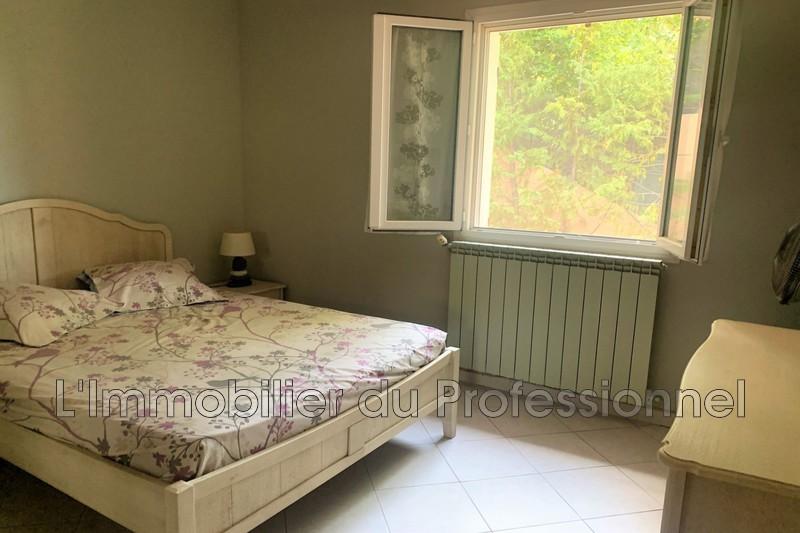 Photo n°12 - Vente maison Vidauban 83550 - 469 000 €