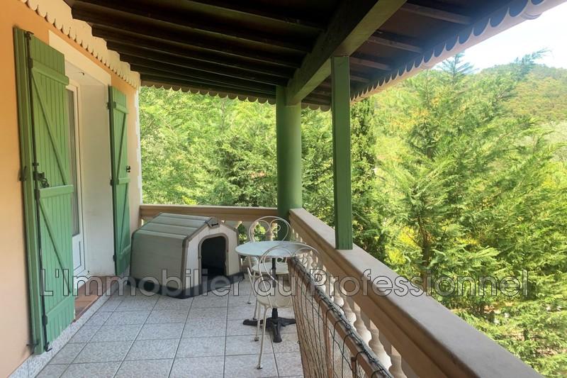 Photo n°13 - Vente maison Vidauban 83550 - 469 000 €