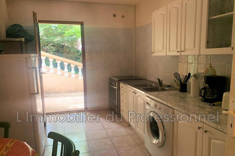 Photo n°14 - Vente maison Vidauban 83550 - 469 000 €