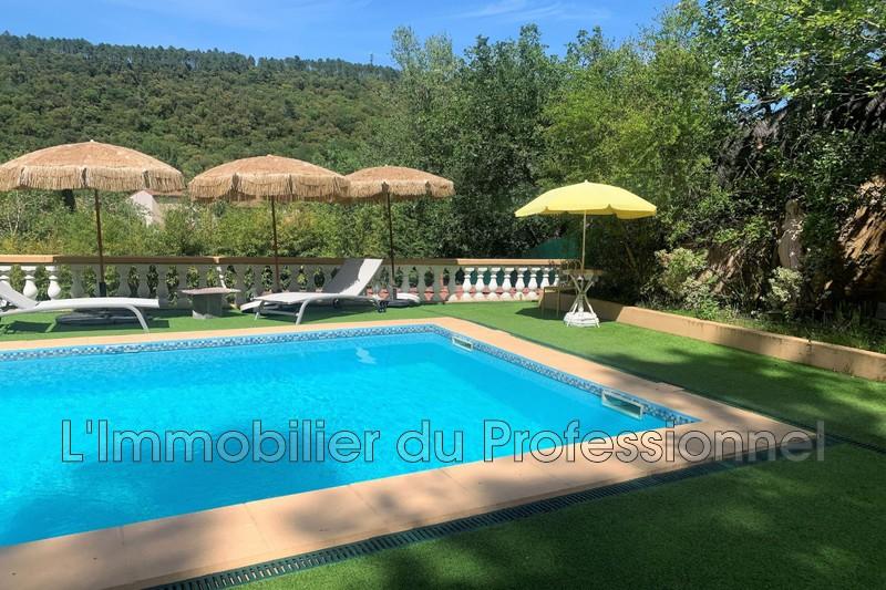 Photo n°15 - Vente maison Vidauban 83550 - 469 000 €