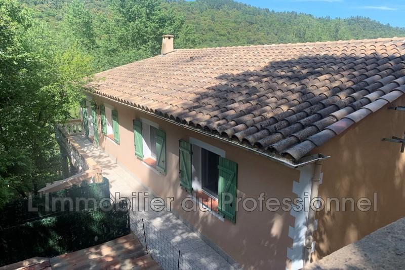 Photo n°16 - Vente maison Vidauban 83550 - 469 000 €