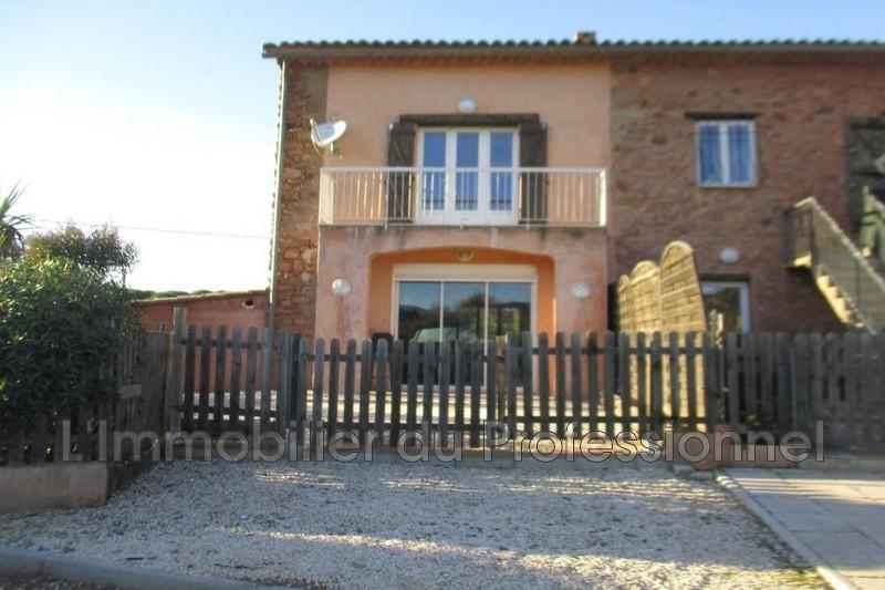 Photo n°5 - Vente maison Le Muy 83490 - 892 500 €