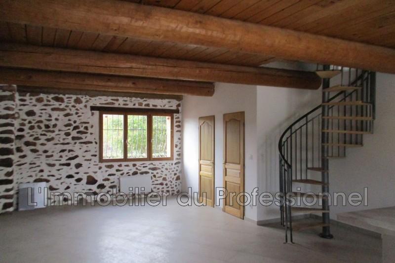 Photo n°4 - Vente maison Le Muy 83490 - 892 500 €