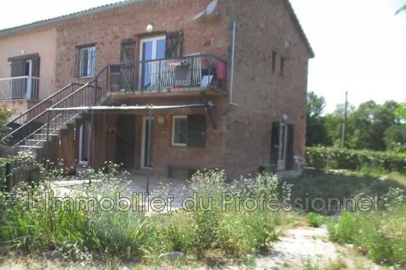 Photo n°7 - Vente maison Le Muy 83490 - 892 500 €
