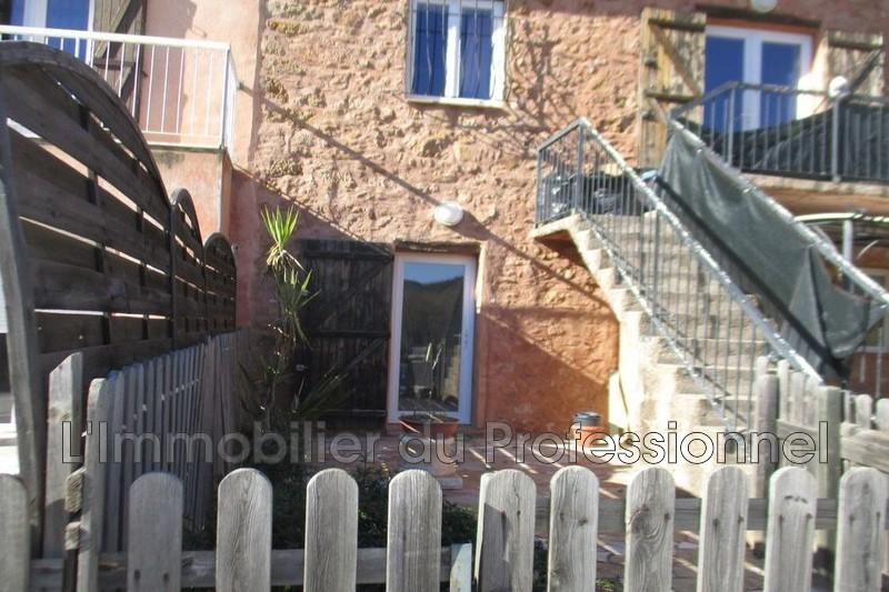 Photo n°6 - Vente maison Le Muy 83490 - 892 500 €