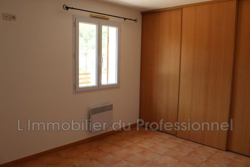 Photo n°9 - Vente maison Le Luc 83340 - 345 000 €
