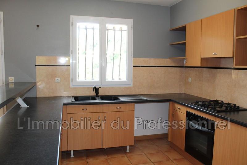Photo n°7 - Vente maison Le Luc 83340 - 345 000 €