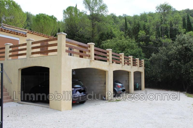 Photo n°3 - Vente maison Le Luc 83340 - 345 000 €
