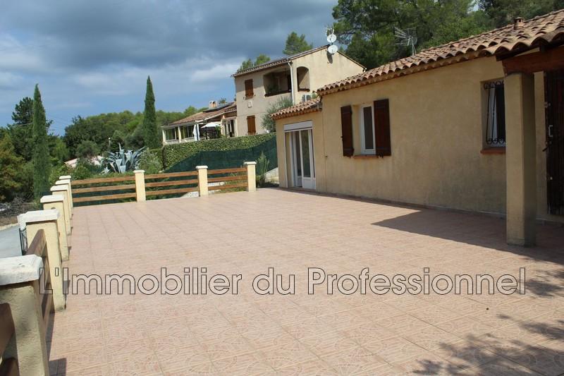 Photo n°13 - Vente maison Le Luc 83340 - 345 000 €
