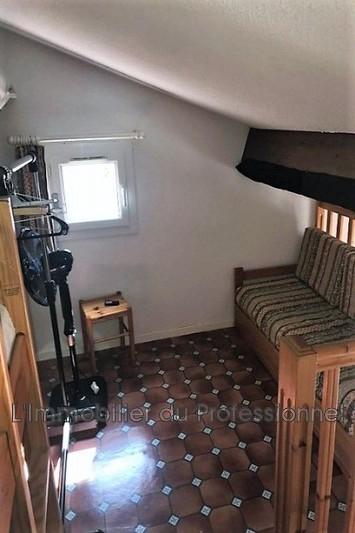 Photo n°8 - Vente maison Vidauban 83550 - 128 000 €