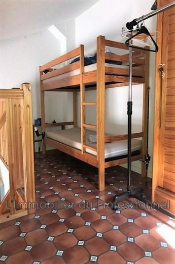 Photo n°6 - Vente maison Vidauban 83550 - 128 000 €