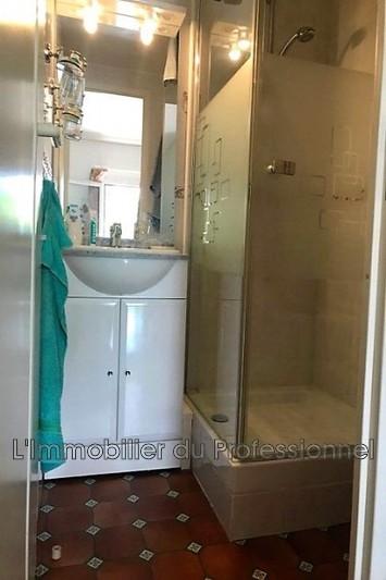 Photo n°7 - Vente maison Vidauban 83550 - 128 000 €