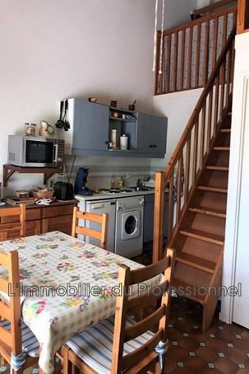 Photo n°3 - Vente maison Vidauban 83550 - 128 000 €