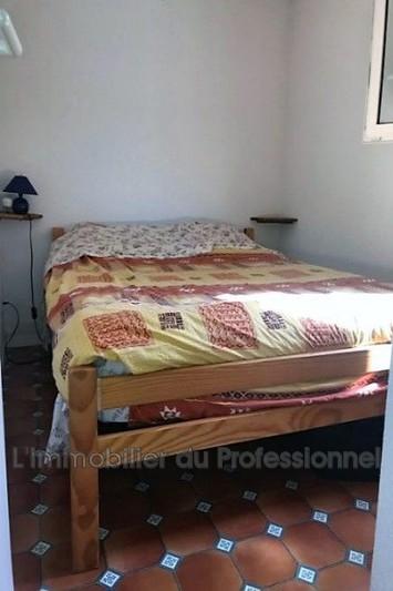 Photo n°5 - Vente maison Vidauban 83550 - 128 000 €