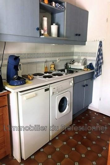 Photo n°4 - Vente maison Vidauban 83550 - 128 000 €