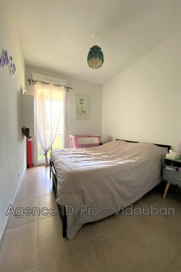 Photo n°7 - Vente appartement Vidauban 83550 - 208 500 €