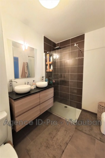 Photo n°6 - Vente appartement Vidauban 83550 - 208 500 €
