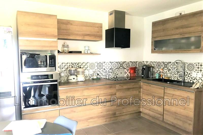 Photo n°2 - Vente appartement Vidauban 83550 - 208 500 €