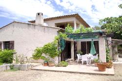 Photos  Maison Propriété à vendre Cavalaire-sur-Mer 83240