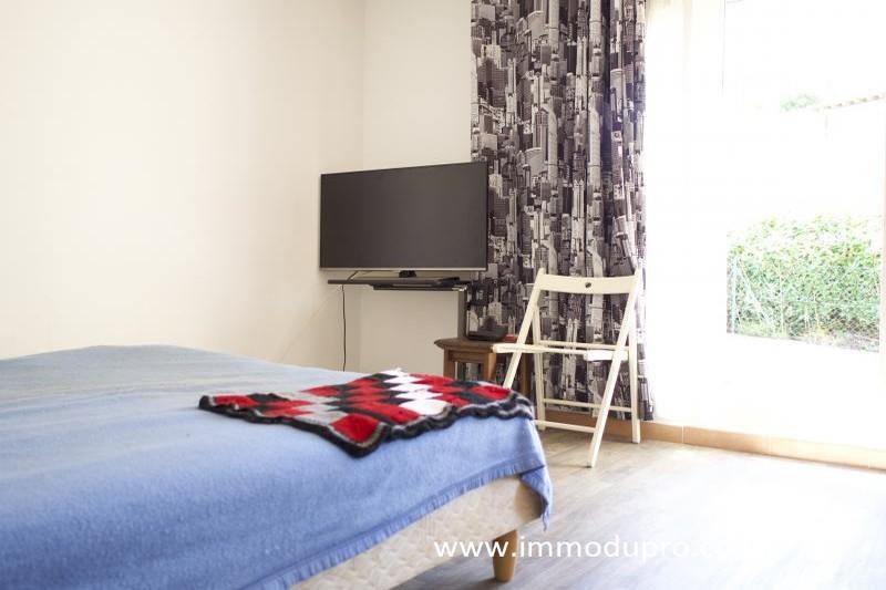 Photo n°5 - Vente appartement Cavalaire-sur-Mer 83240 - 158 000 €