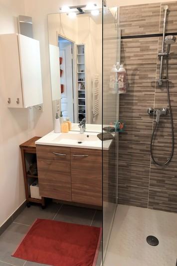 Photo n°4 - Vente appartement La Croix-Valmer 83420 - 228 000 €