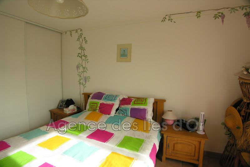 Photo n°4 - Vente appartement La Londe-les-Maures 83250 - 460 000 €