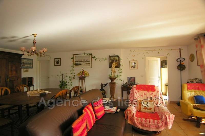 Photo n°2 - Vente appartement La Londe-les-Maures 83250 - 460 000 €