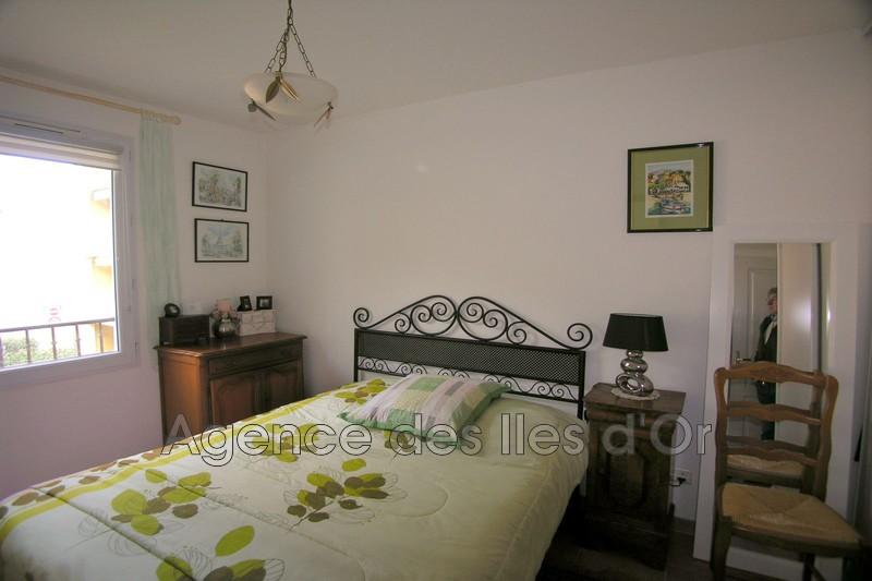 Photo n°5 - Vente appartement La Londe-les-Maures 83250 - 460 000 €