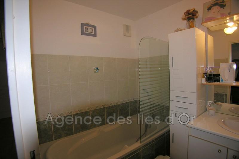 Photo n°6 - Vente appartement La Londe-les-Maures 83250 - 460 000 €