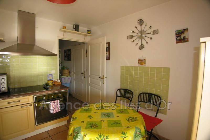 Photo n°3 - Vente appartement La Londe-les-Maures 83250 - 460 000 €