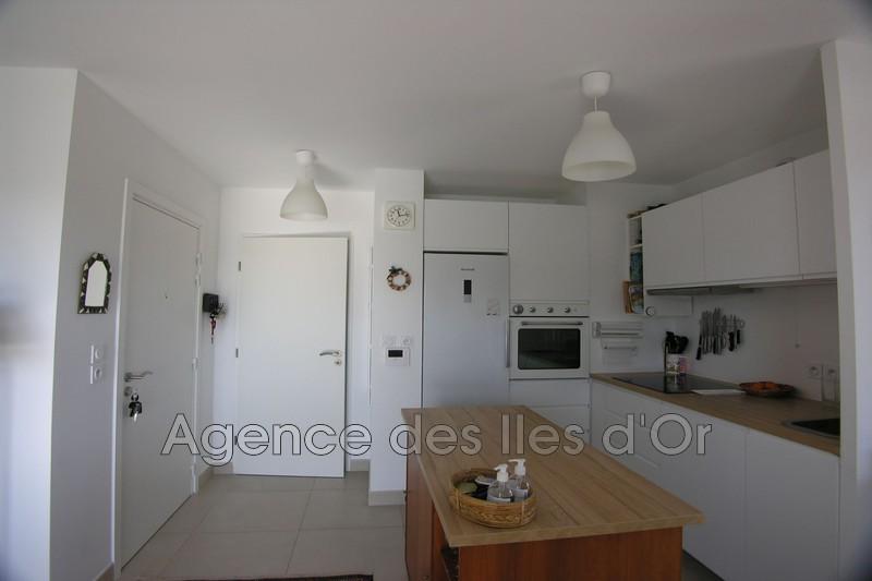 Photo n°3 - Vente appartement La Londe-les-Maures 83250 - 442 000 €