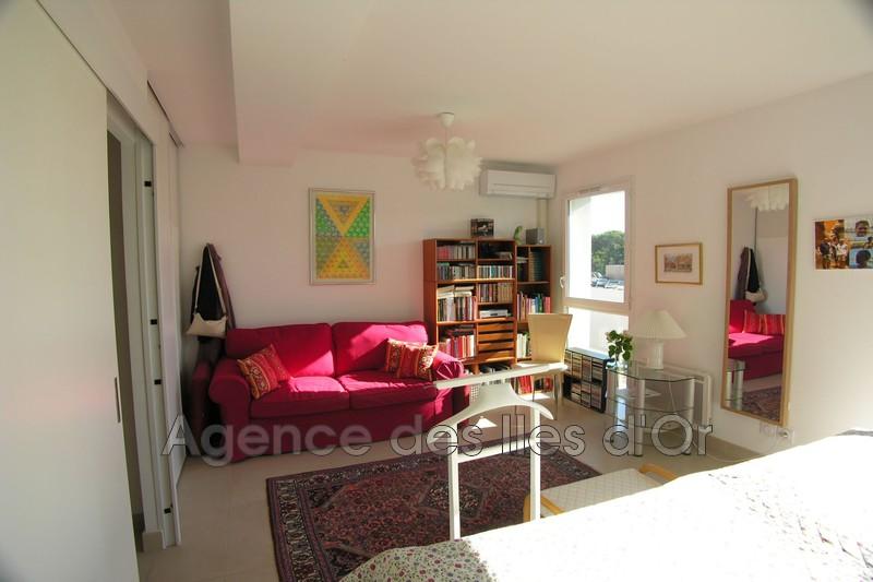 Photo n°4 - Vente appartement La Londe-les-Maures 83250 - 442 000 €